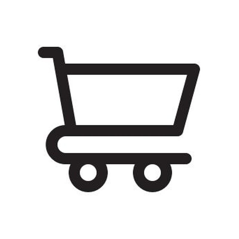 Tienda online: Productos de Asesora Independiente de Herbalife Margarita Suárez