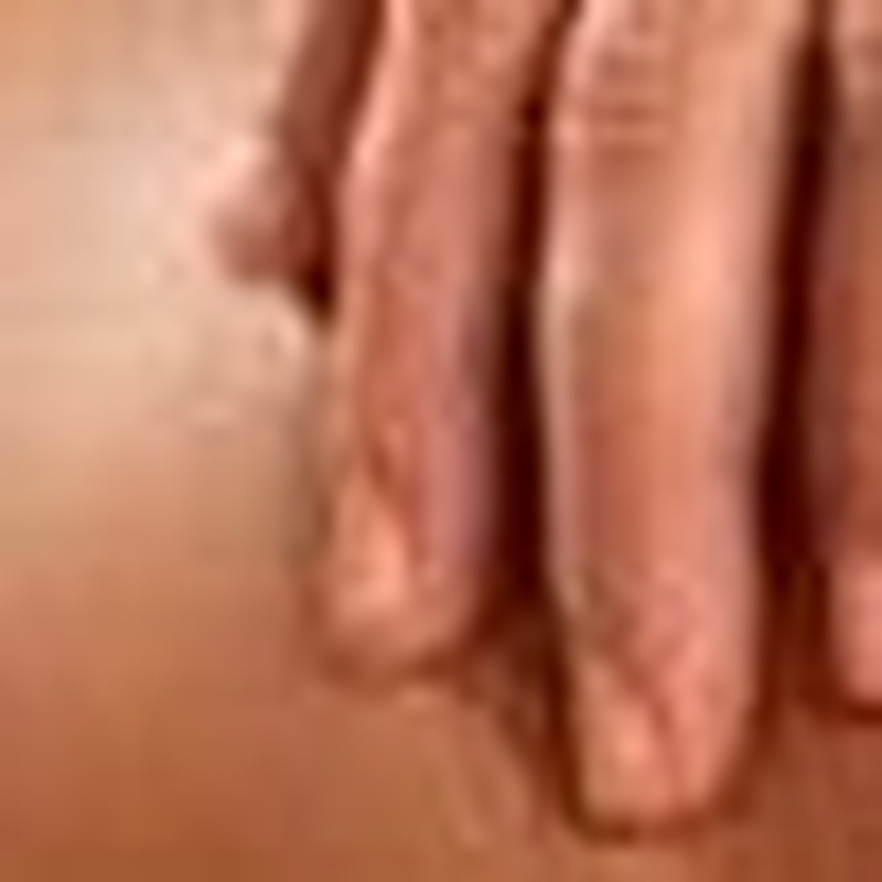 Masaje descontracturante 50': Servicios de SMART expertos belleza