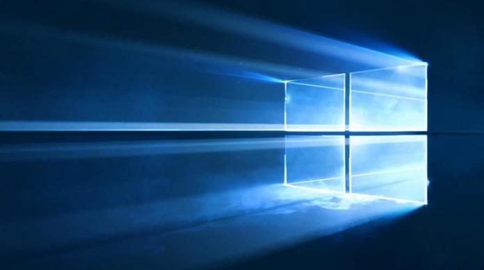 Por qué las empresas de datos no se ponen de acuerdo con la tasa de adopción de Windows 10