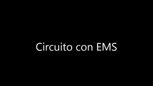 Videos de Entrenadores deportivos en Zaragoza | Feelness Zaragoza