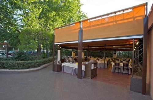 restaurantes en madrid-aynaelda