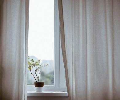 Cómo elegir cortinas