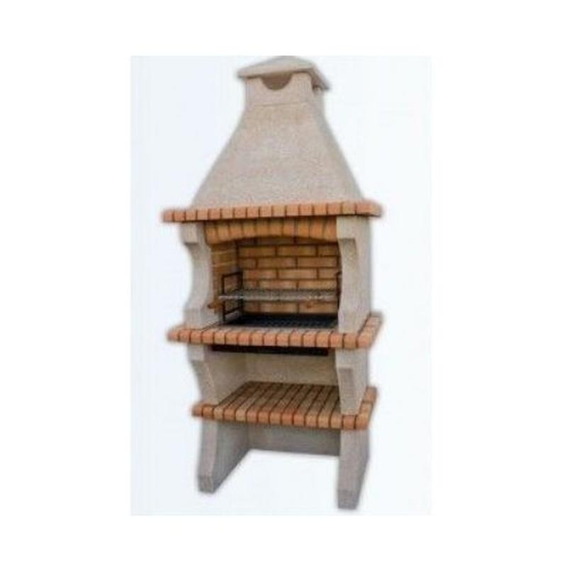 112: Productos y servicios de Chimeneas Hergar