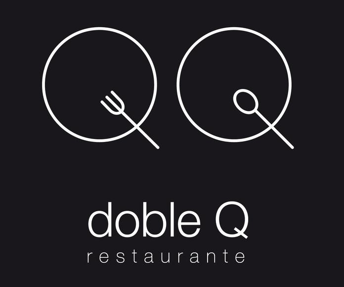 RESTAURANTE DOBLE Q