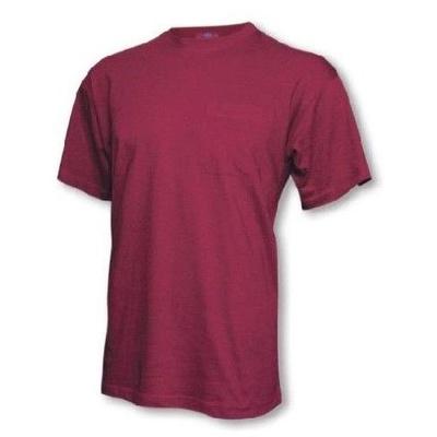 Todos los productos y servicios de Ropa de trabajo y uniformes: Angoma