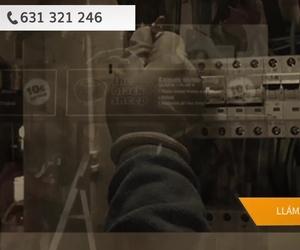 Urgencias eléctricas en Palma en Palma de Mallorca | Gsat Servicios