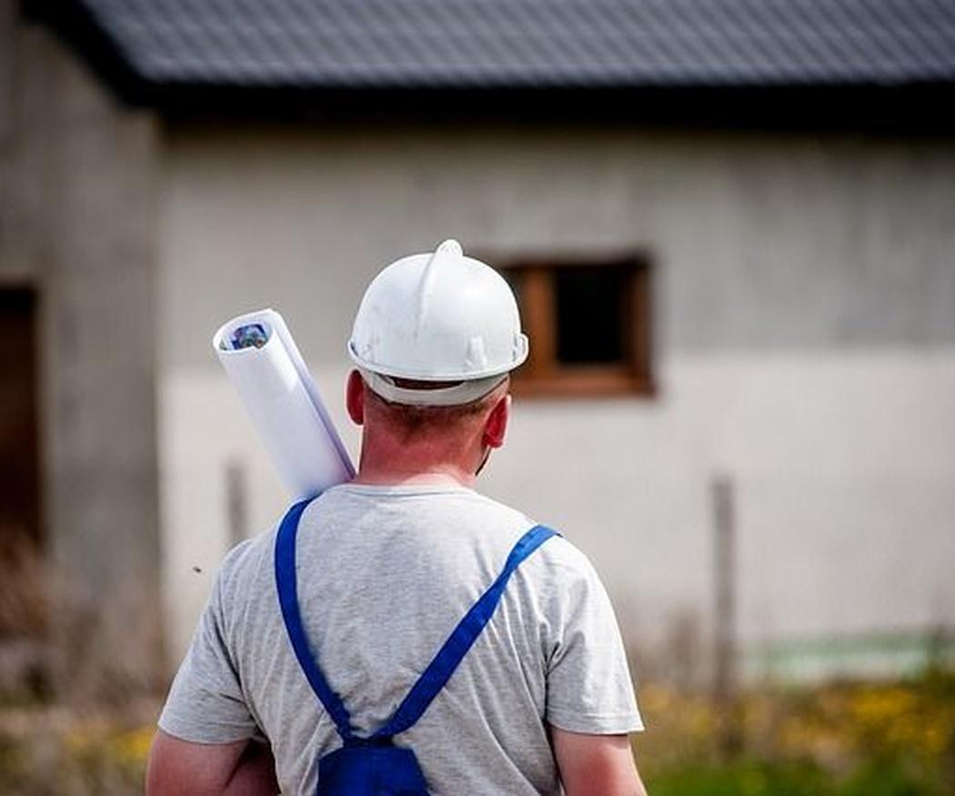 Tipos de reformas que puedes llevar a cabo en tu vivienda