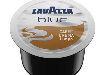 CAFE EN CAPSULAS LAVAZZA