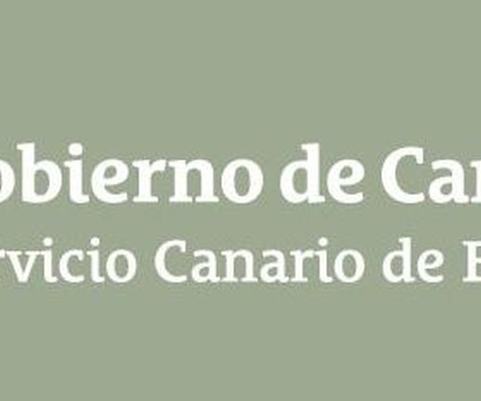 I Jornada Divulgativa en Tenerife