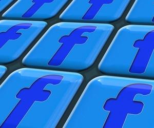 Nuevo perfil de empresa en Facebook