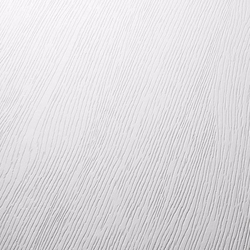White Sr-209 Blues: Productos y servicios   de Maderas Fernández Garrido