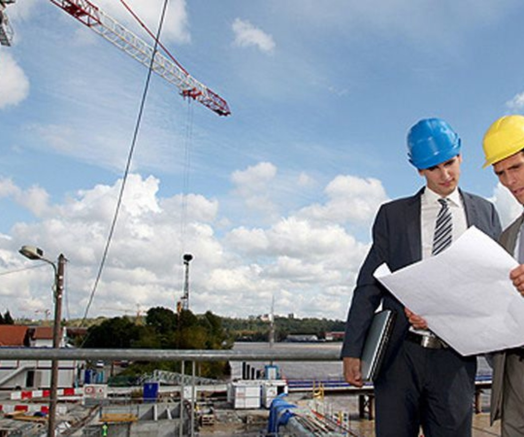 Modernización de instalaciones de puentes grúa
