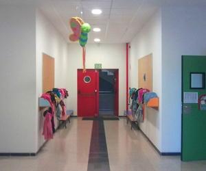 Empresas de limpieza en BASOZABAL | Limpiezas La Fragua