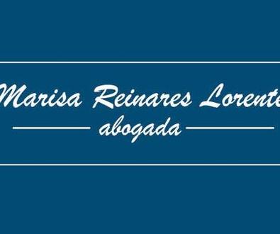 Abogada en Logroño