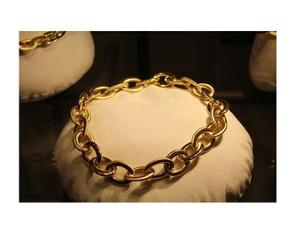 Diseños de joyas: Diseño de joyas de Joieria Perarnau