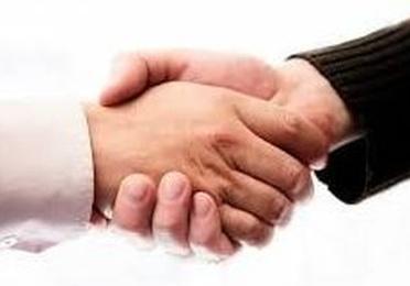 Negociaciones y Acuerdos Extrajudiciales