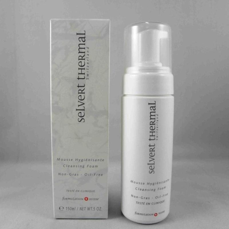 Mousse limpiador: Ofertas y tratamientos de Noeve Belleza - Estética