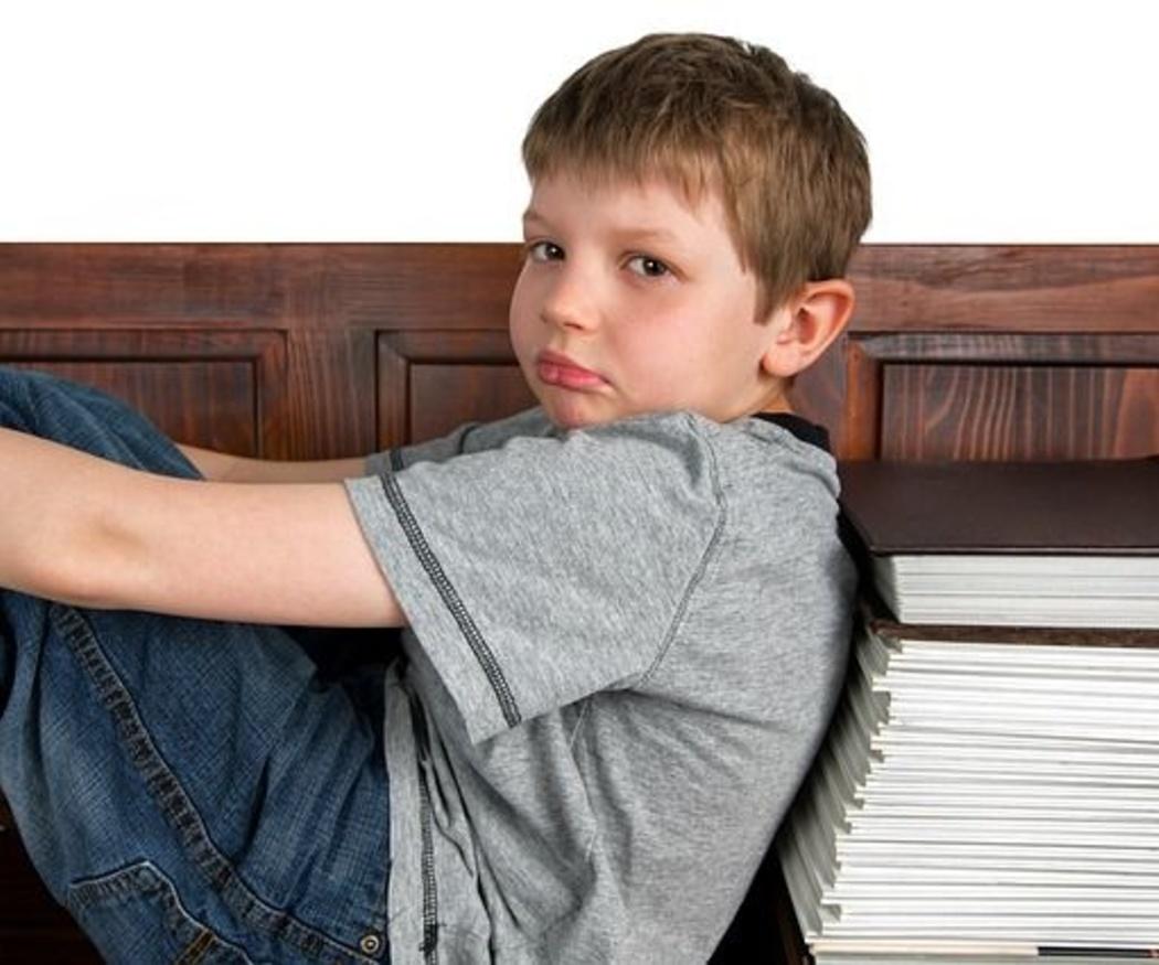 ¿En qué consiste el TDAH?