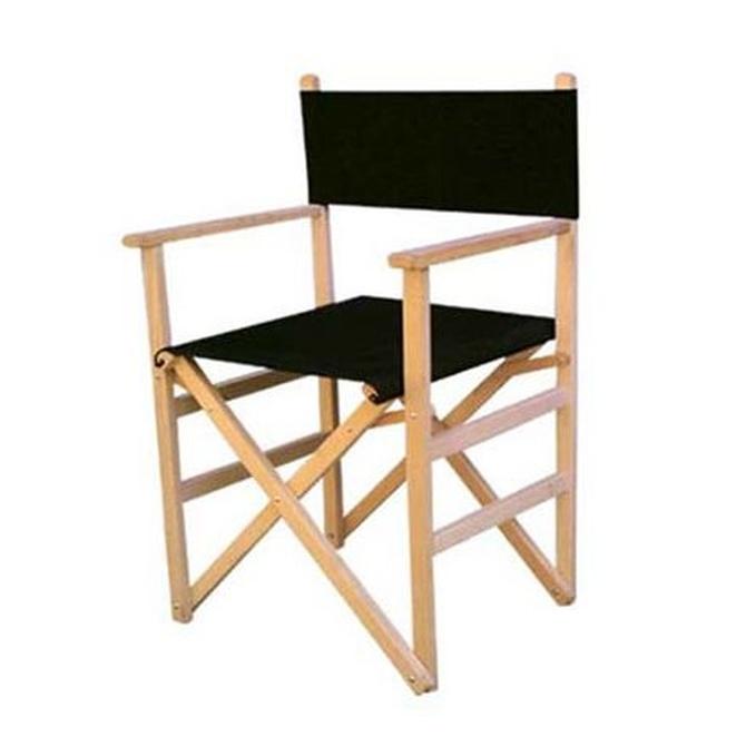 Varios modelos de sillas para tus eventos