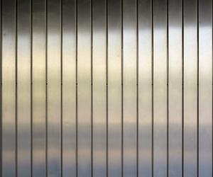 Persianas de aluminio en Segovia