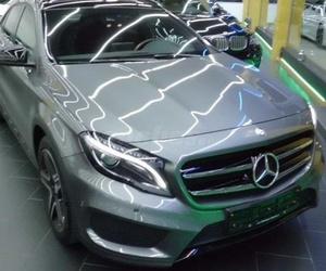 Galería de Compraventa de automóviles en Torredembarra | Quality Luxe Cars