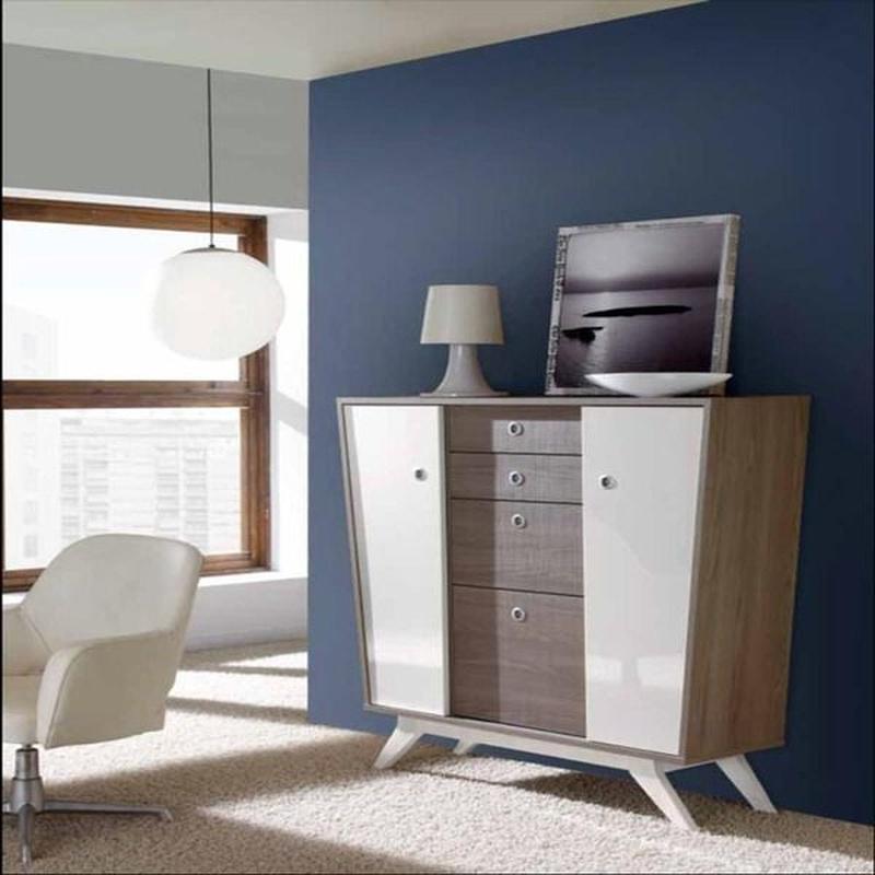 Hogladih: Catálogos de muebles de Muebles Salvador