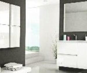 Todos los productos y servicios de Muebles de baño y cocina: Reformes Carrera