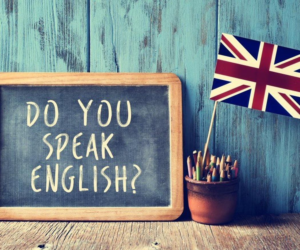 ¿Por qué el saber inglés te ayudará a encontrar un puesto de trabajo?