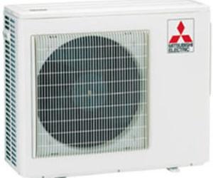 Instalación de aparatos de aire acondicionado