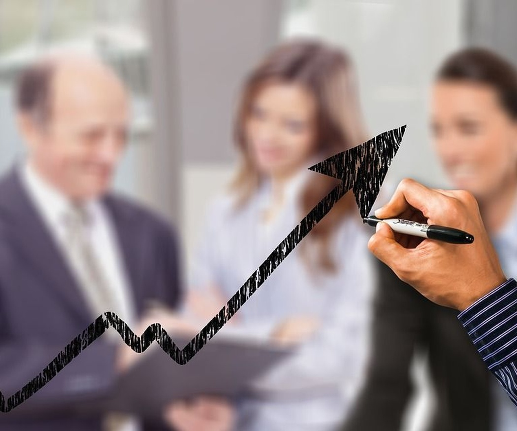 La importancia de contar con un traductor para los negocios internacionales