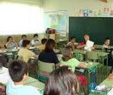 Los profesores corren un alto riesgo de padecer pérdida de audición