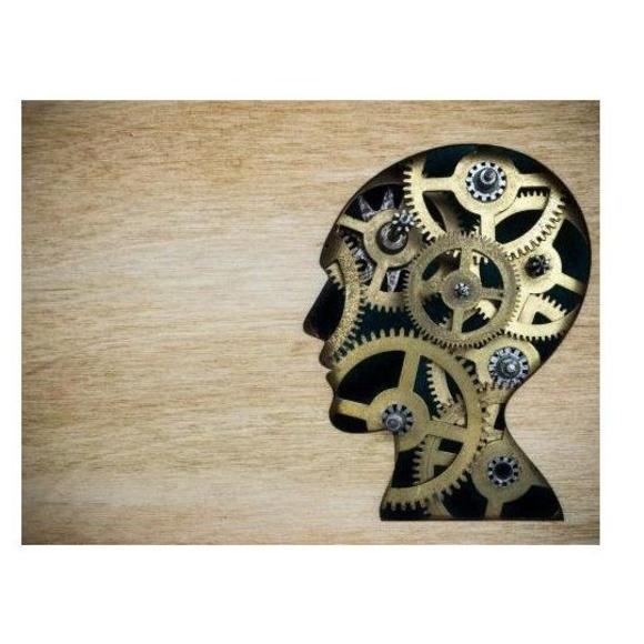 Trastorno obsesivo compulsivo: Especialidades de Alberto Moragriega. Psicología Clínica