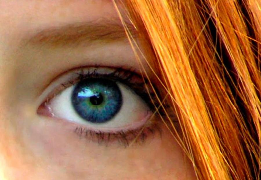 Ventajas y contraindicaciones de las lentillas