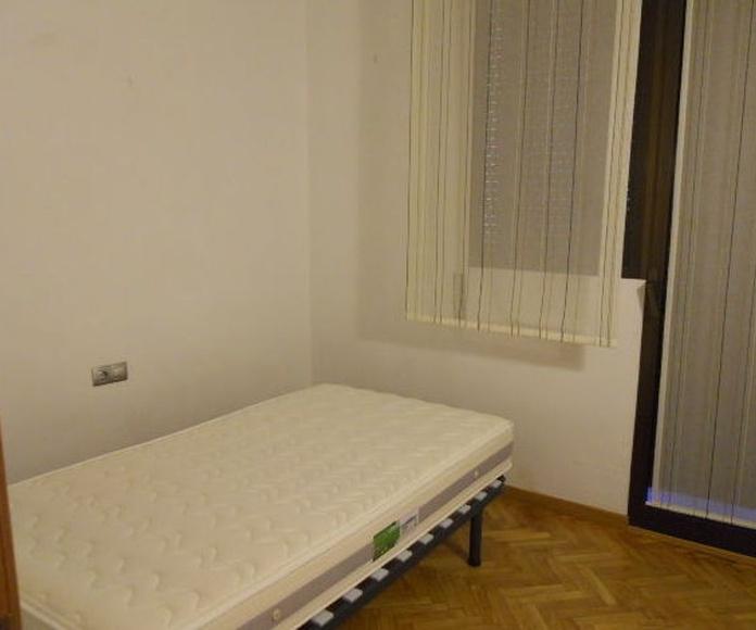 Moreria nº 1, sector Centro, 3 dormitorios, 2 baños, reformado: Inmuebles de Fincas Goya