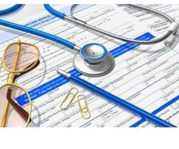 Área de peritaje médico y valoración del daño corporal  : Servicios   de Pericia Médica