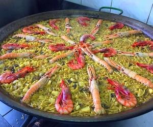 Todos los productos y servicios de Cocina mediterránea: Restaurante Club Náutico Gandía