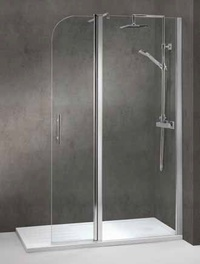 Platos ducha Ducho-Quartz con zona de secado