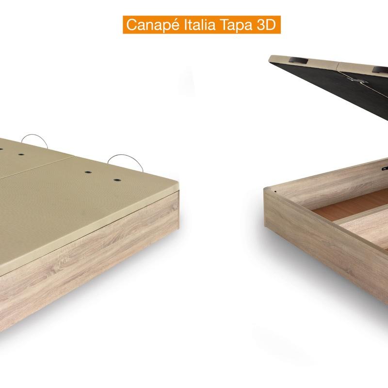 Canapé Italia
