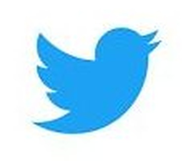 Estrenamos Twitter