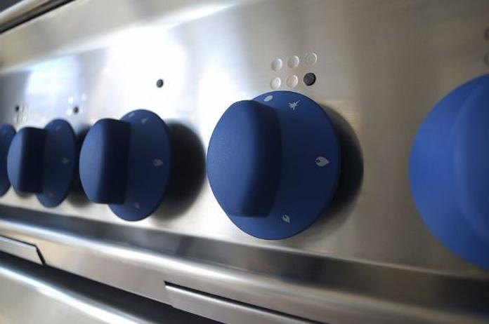 Mantenimientos: Servicios de Limpiezas Filtro net