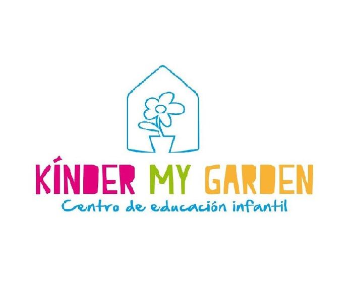Escuela Infantil Kinder My Grden