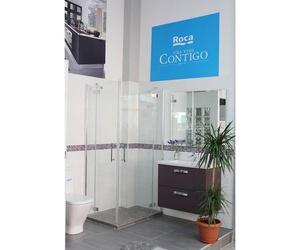 Sanitarios Roca para tu reforma del baño