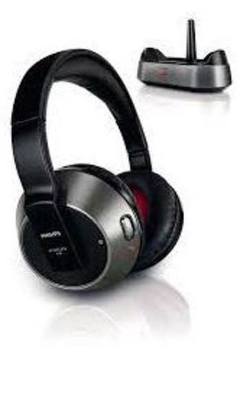 SHC-8535: Nuestros productos de Sonovisión Parla
