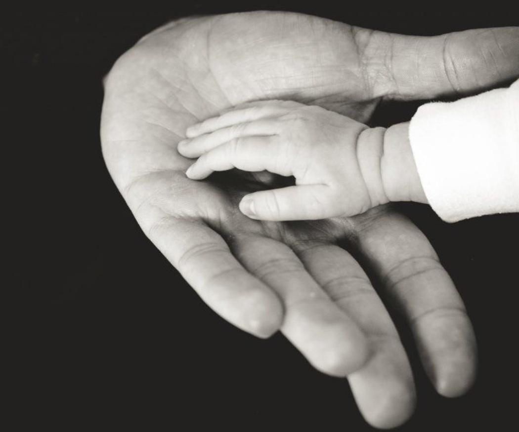 ¿Hasta qué edad hay que mantener a un hijo?