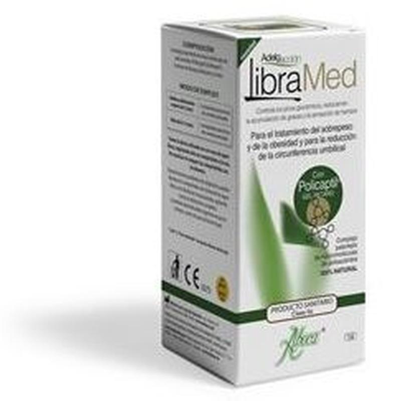 LibraMed