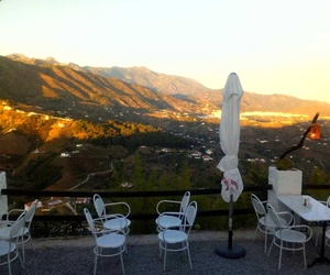 HOTEL RURAL RESTAURANTE LOS CARACOLES
