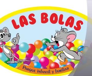 Galería de Parque infantil en Alcalá de Guadaira | Las Bolas