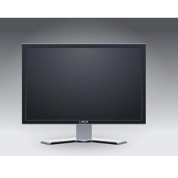 Reparación de LCD: Servicios de Tecnisan
