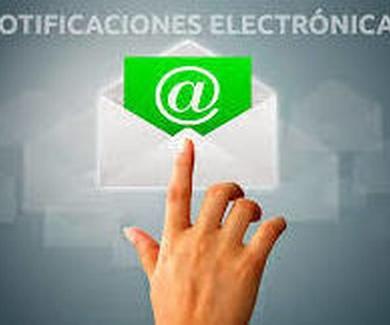 La obligación de recibir notificaciones electrónicas de la Agencia Tributaria de Cataluña