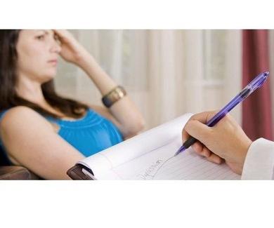 ¿En qué consiste una terapia psicológica?
